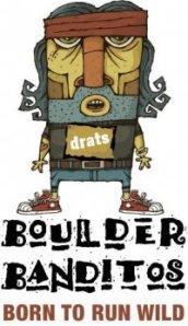 boulder_banditos_logo