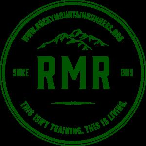RMR_LOGO_ROUND_GREEN1-300x300